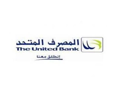 The United Bank