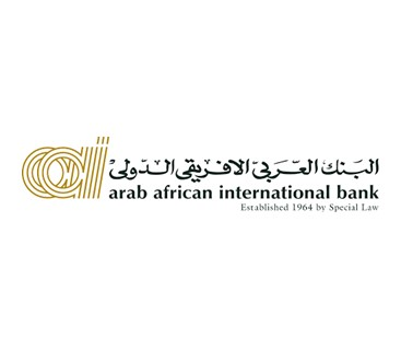 Arab African International Bank