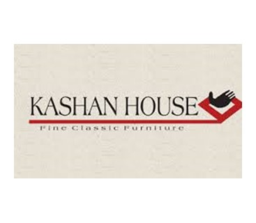 Kashan House furniture
